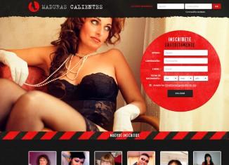 Maduras-Calientes.com