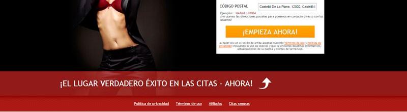 Setravieso.com