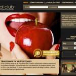 Casual Club España: opiniones y contactos gratis