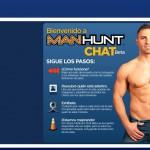 Manhunt, encuentros gays con registro gratis