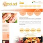 Nuestra experiencia en MaiSol