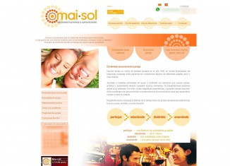 MaiSol opiniones