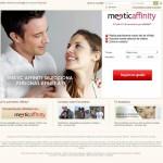 Meetic Affinity: encuentra tu pareja por afinidad