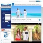 Unicis: opiniones y comentarios sobre esta agencia matrimonial