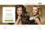 eDates: club de citas para gente guapa