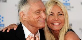 parejas mayor edad