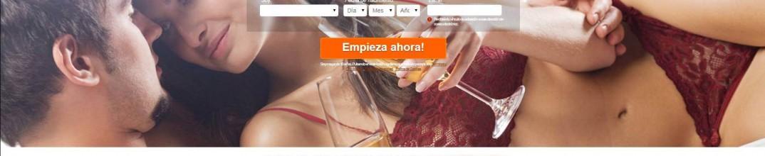 Amantesxxx.com
