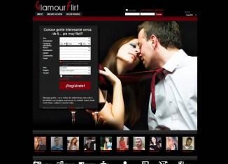 GlamourFlirt opiniones