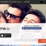 Meetme en Español: conoce las opiniones y su APP móvil
