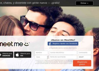 meetme opiniones