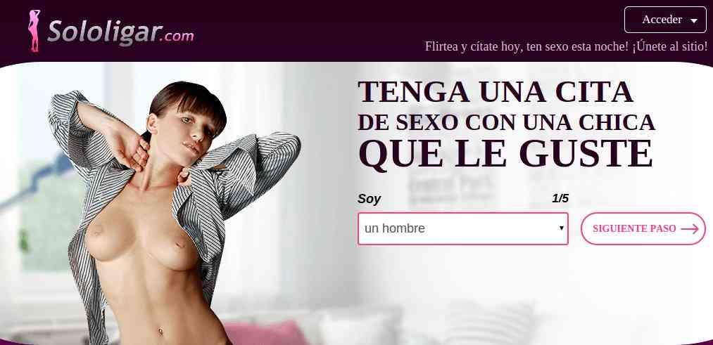 sololigar.com