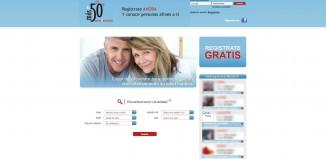 Masde50.com