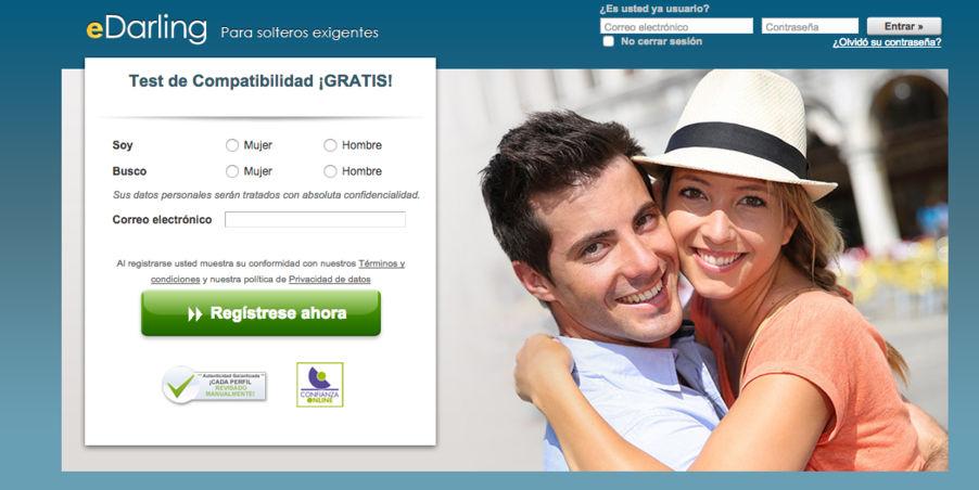 Web buscar pareja gratis [PUNIQRANDLINE-(au-dating-names.txt) 64