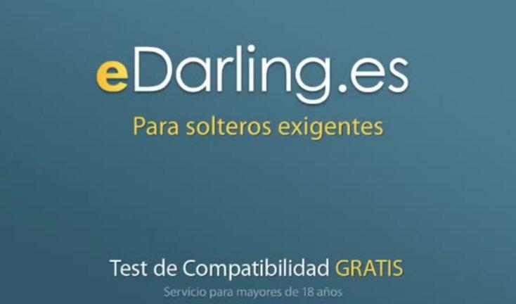 edarling españa