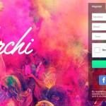 Flirchi: Opiniones y Experiencias ¡Gratis!