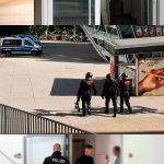Noticia Lovoo - Detenidos por Presunto Fraude y cese de la web Lovoo