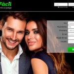 LigarFácil.com · Review y opiniones