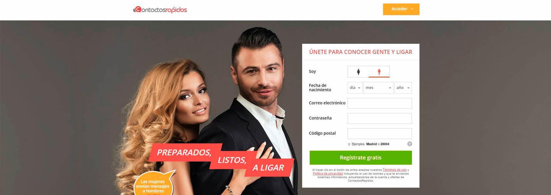 Contactos rapidos gay madrid [PUNIQRANDLINE-(au-dating-names.txt) 22
